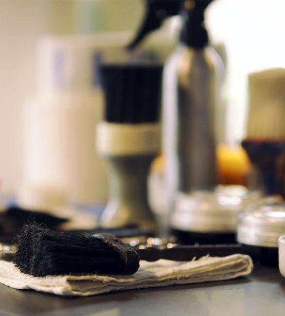 img-Barbearia e cabeleireiro