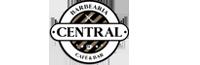 Central Barbearia & Pub