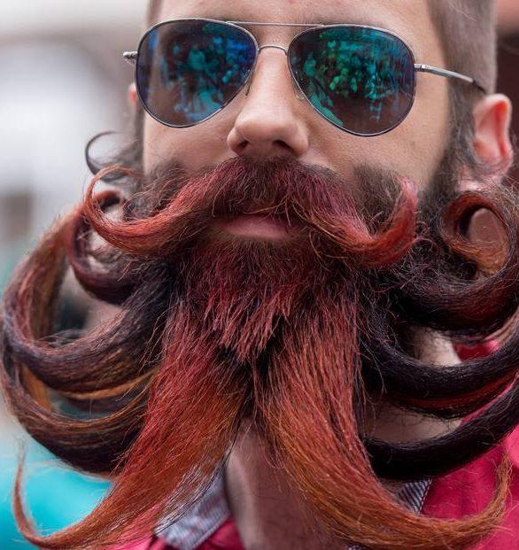 img-barba-meia-boca-ou-barba-de-respeito