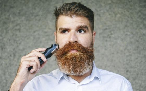 img-Barba com falhas