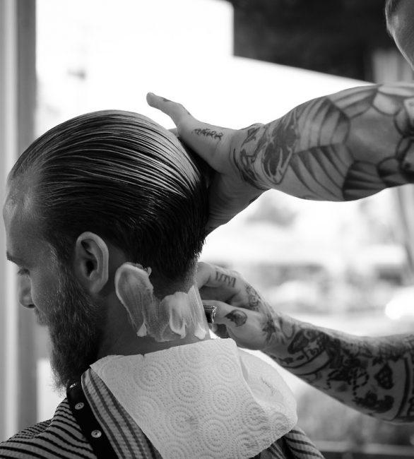 img-barbearias-modernas